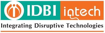 IDBI Intech Ltd. Logo