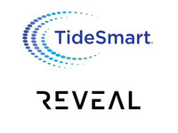 TideSmart and Reveal are partnering to offer Reveal's enterprise-grade analytics solution, F2F.AI, to US-based companies.