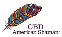 CBD American Shaman Releases Studies Supporting Efficacy of CBD
