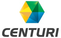 Centuri Group, Inc.