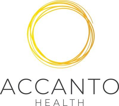 Accanto Health logo