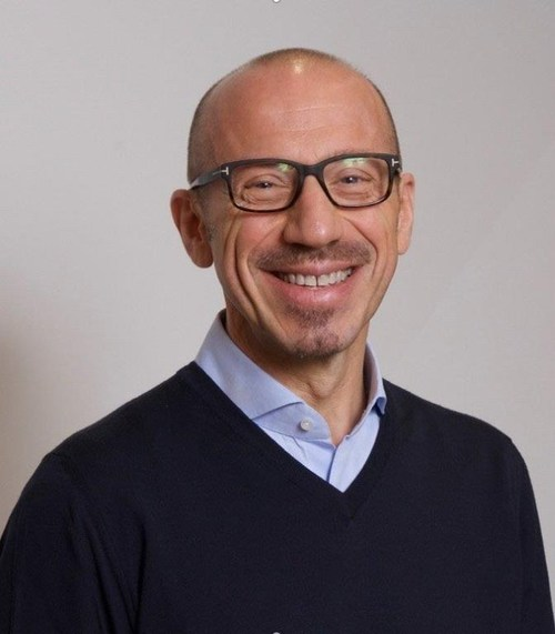Luca Savi, Chief Executive Officer and President of ITT Inc., Elected to MSA Safety's Board of Directors