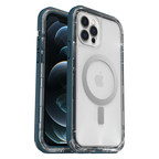 LifeProof Introduces New Sustainable Case for MagSafe iPhones...