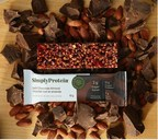 SimplyProtein® Brand Helps Provide Canadians with Plant-Powered Fuel for All