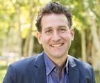 Sabra Names Joey Bergstein As President And CEO...