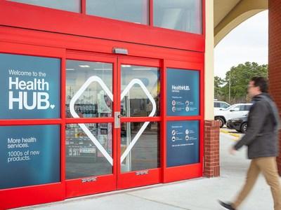 CVS HealthHUB (CNW Group/Rritual Superfoods Inc.)