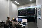 Xinhua Silk Road : China State Grid fait une nouvelle percée dans le domaine de la technologie de distribution d'électricité en courant continu