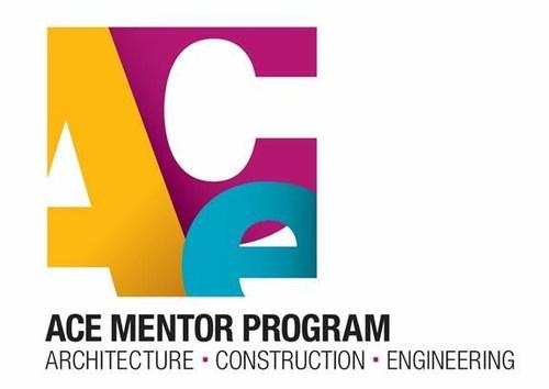 ACE Mentor Program of Cleveland