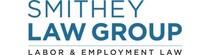 Smithey Law Group LLC