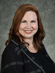 Joyce Smithey
