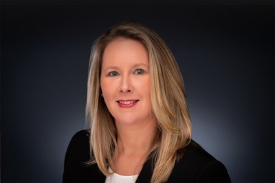 ivWatch appoints Kathy Cox to Chief Financial Officer