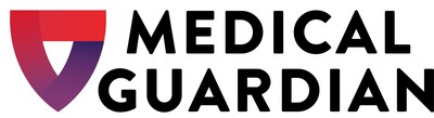 Medical Guardian (PRNewsfoto/Medical Guardian)