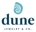 Dune Jewelry & Co. Launches Empowering New Line with a Global ...
