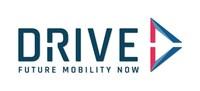 Drive TLV Logo