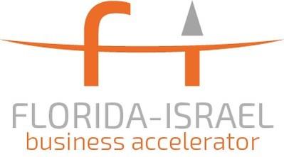 Florida-Israel Business Accelerator