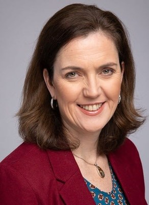 Margaret Tuohy joins PeopleReady as head of product,  where she'll lead product innovation and advance the staffing leader's digital transformation efforts.