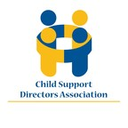 Child Support Directors Association honors Sharon Wardale-Trejo with the 2021 Truly B Knox Award