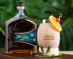 Flor de Caña and bars to reduce 9 tons of food waste through...