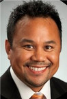 Commonwealth Hotels Appoints Ken Mendoza as General Manager of The Radisson Hotel Memphis East