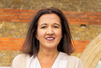 TBWA\London Appoints Larissa Vince CEO...