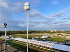 Dedrone Protects Preakness 146 from Drone Threats