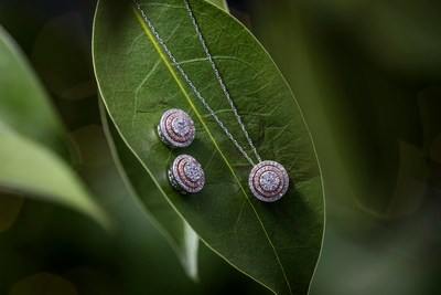 Signet Jewelers launched comprehensive corporate sustainability goals for 2030, building on its industry-leading, 20-year track record in responsible sourcing and corporate citizenship.