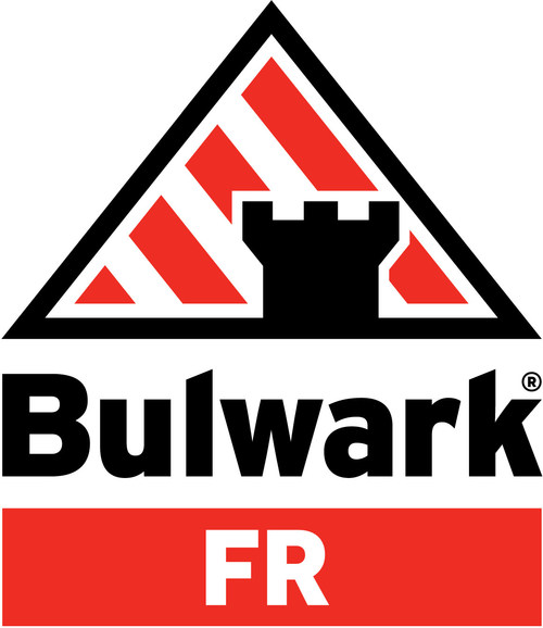 Independence Day for Bulwark