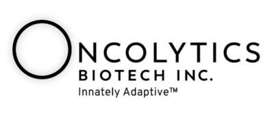 Oncolytics Biotech® Inc.