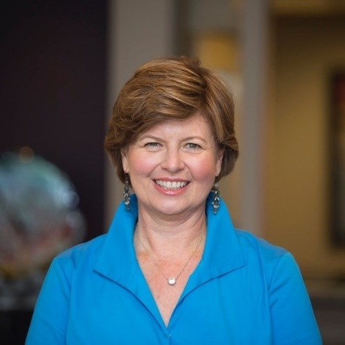 Dr. Sue Ellen Carpenter, MD, is Board Certified in Obstetrics and Gynecology.