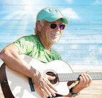 """Jimmy Buffett To Debut Special Rendition Of """"This Land Is Your..."""