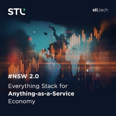 NSW 2.0