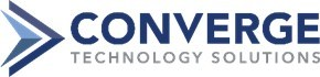 Converge Technology Solutions (CNW Group/Converge Technology Solutions Corp.)