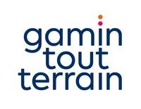 Gamin Tout Terrain Logo