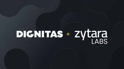Esports Organization Dignitas Names Zytara Official NFT Partner