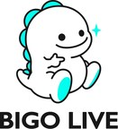 Bigo Live Continues its Partnership with Living Beyond Breast Cancer(R) to Honor Breast Cancer Awareness Month