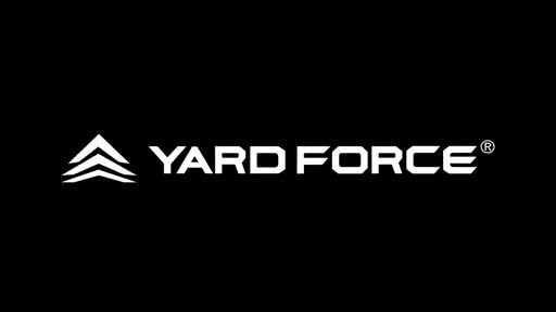 """YARD FORCE is continuing its successful cooperation with OBI, to supply the new 60V cordless garden range, powered by """"Innovation Tower"""", exclusively available at OBI."""
