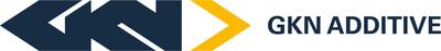 GKN Additive Logo