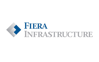 APG and Fiera Infrastructure Complete Purchase of Conterra Networks
