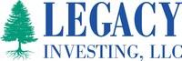 Legacy Investing, LLC