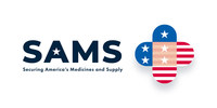 (PRNewsfoto/Securing America's Medicines and Supply (SAMS))