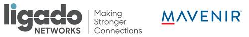 Ligado Selects Mavenir to Develop 5G Open RAN Compliant Solution