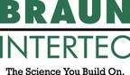 Braun Intertec Welcomes Marian Kramer, PG as a Senior Scientist...