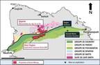 Orford Mining Mobilizes Crews to Start Qiqavik and West Raglan 2021 Exploration Programs