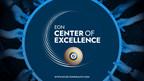 Eon Announces the Eon Center Of Excellence Program...