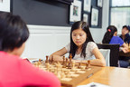 Saint Louis Chess Club to Host Legends and Prodigies of American...