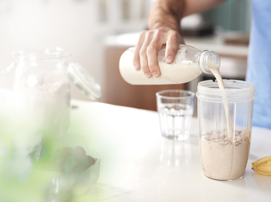 NZMP's expanded application range for their patented probiotics strain will include ready-to-mix powdered beverages, supplements, chocolates, coated protein or snack bars, yogurts, ice-creams, cheeses, fresh juices and fermented milk drinks.