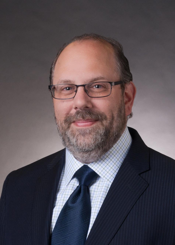 American Century Investments Head of ETFs Ed Rosenberg