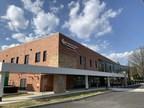 Children's Hospital of Philadelphia To Open Pediatric Urgent Care Center in Abington, PA