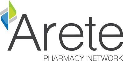Arete Pharmacy Network