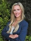 Columbia Bank Promotes Rachel Fischer SVP, Director Of Data,...